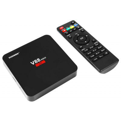 https://www.gearbest.com/tv-box/pp_680984.html?lkid=10415546&wid=21