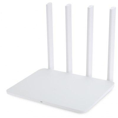 https://www.gearbest.com/wireless-routers/pp_642436.html?lkid=10415546?bv