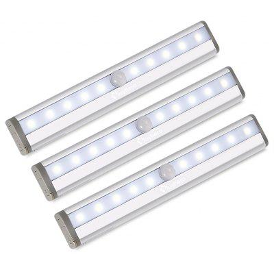 Joyhero 10 LED Light