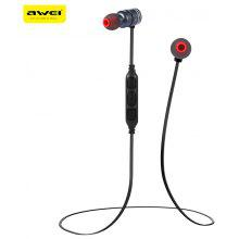 Awei AK7 Magic Magnet Attraction Bluetooth Earbuds