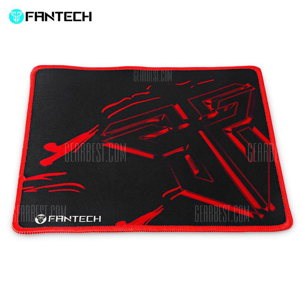 FANTECH MP25 Mouse Pad