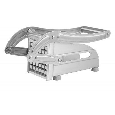 Haushalt Potato Strip-Cutter