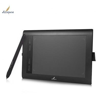 Acepen AP1060 Graphic Drawing Tablet