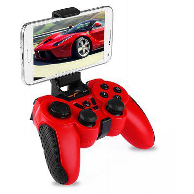 Gamepad PXN PXN - 8663 Bluetooth Gaming Controller