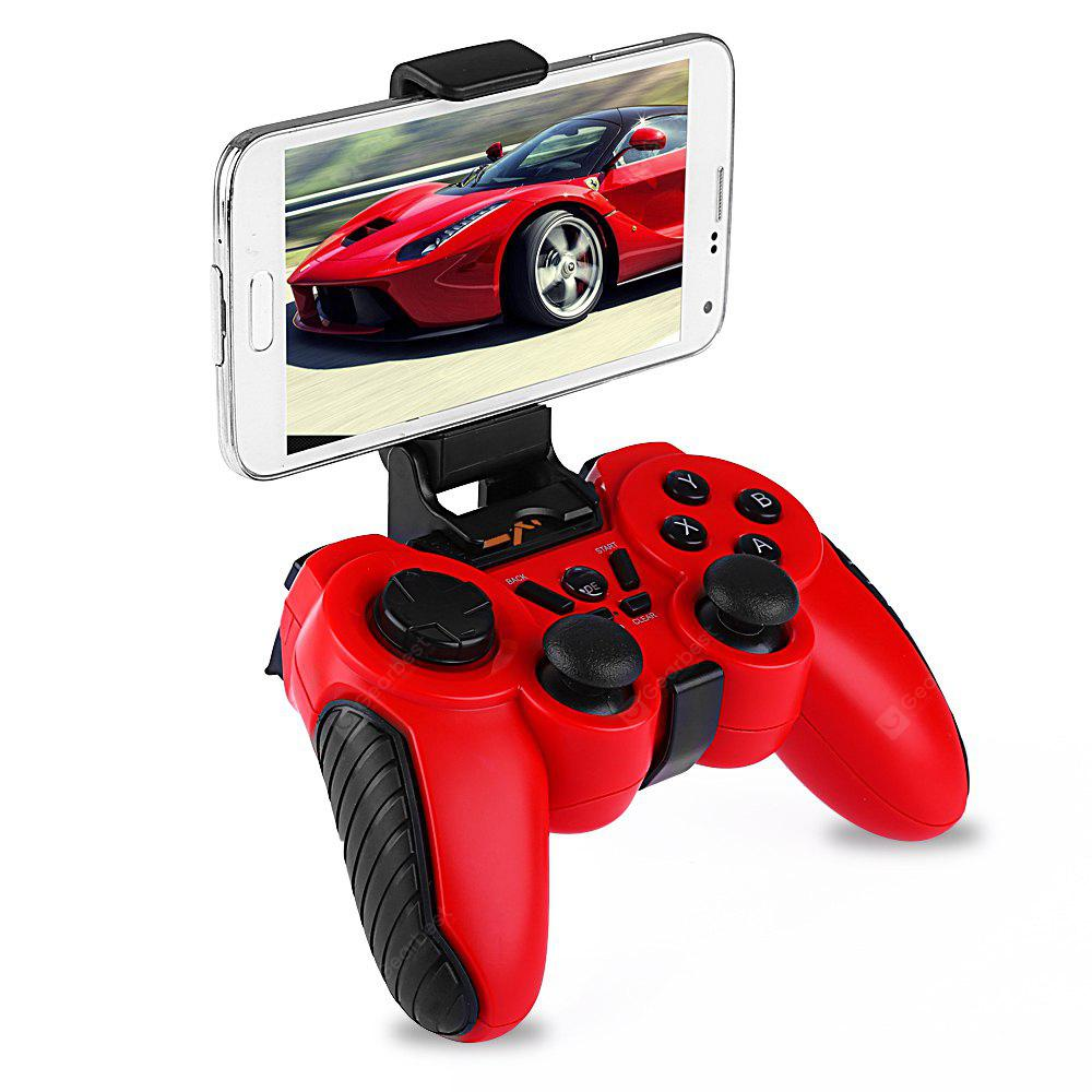 PXN PXN - 8663 Bluetooth Gaming Controller Gamepad