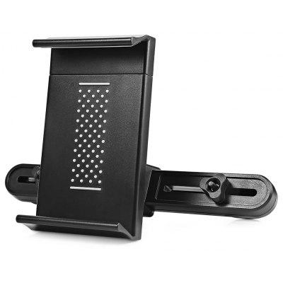 Suporte Universal Mount Head Support Mount