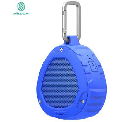 NILLKIN S1 PlayVox Bluetooth Speaker Portable Wireless Player