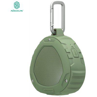 Lettore wireless portatile NILLKIN S1 PlayVox Bluetooth Speaker