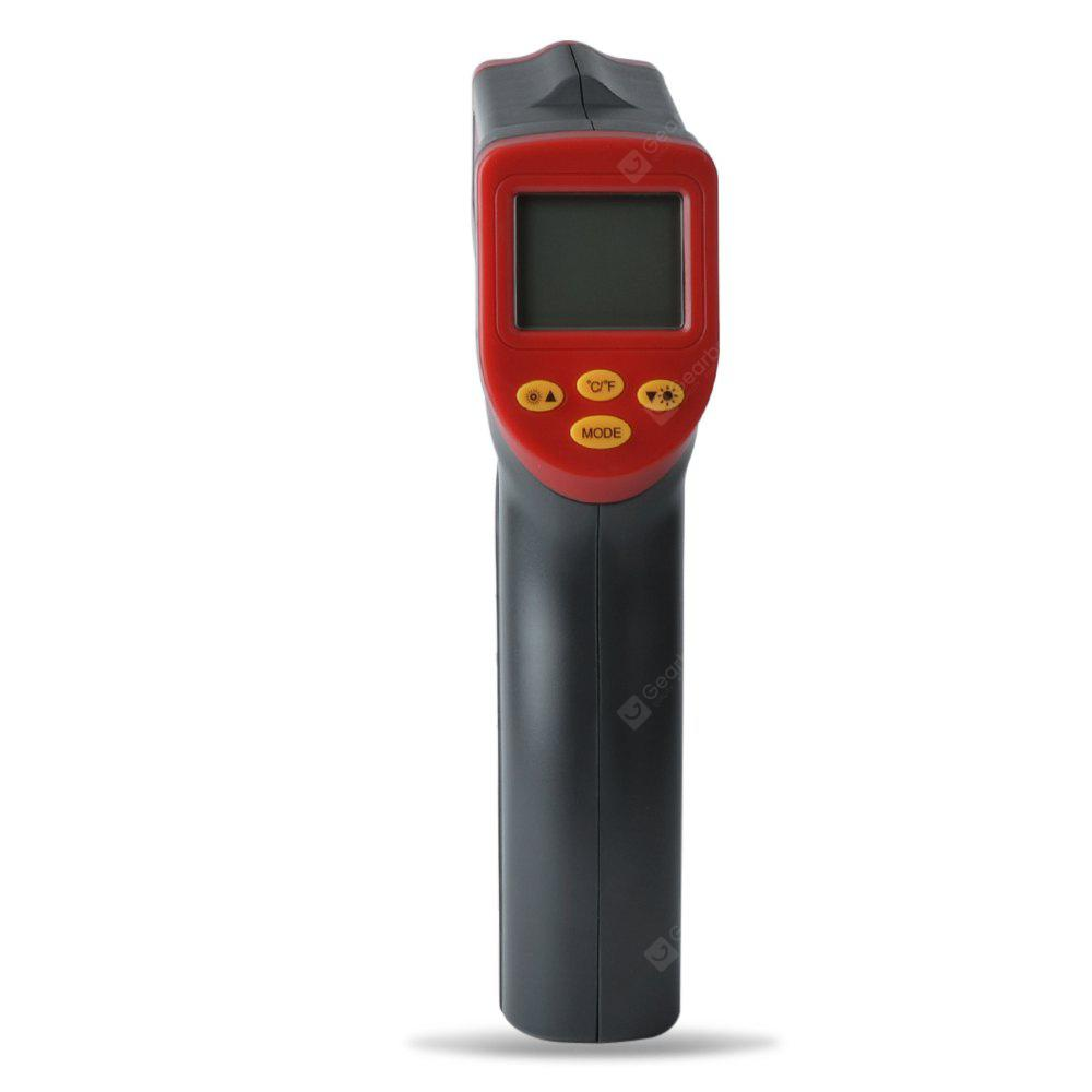 A530 Non-contact Digital Infrared Thermometer