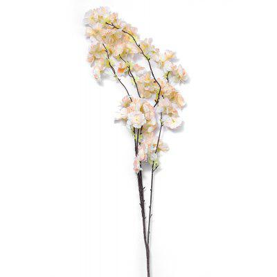 Artificial Flower Cherry Blossom Sakura
