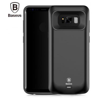 Baseus Geshion 5500mAh Power Bank for Samsung S8 Plus