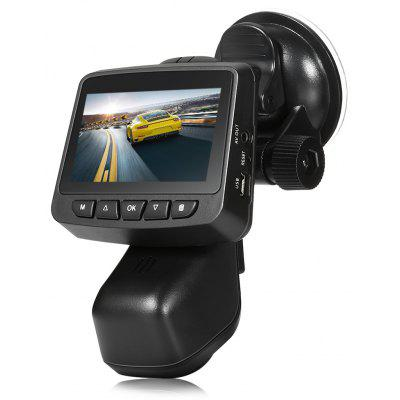 ZEEPIN A307 WiFi Hidden Dash Cam
