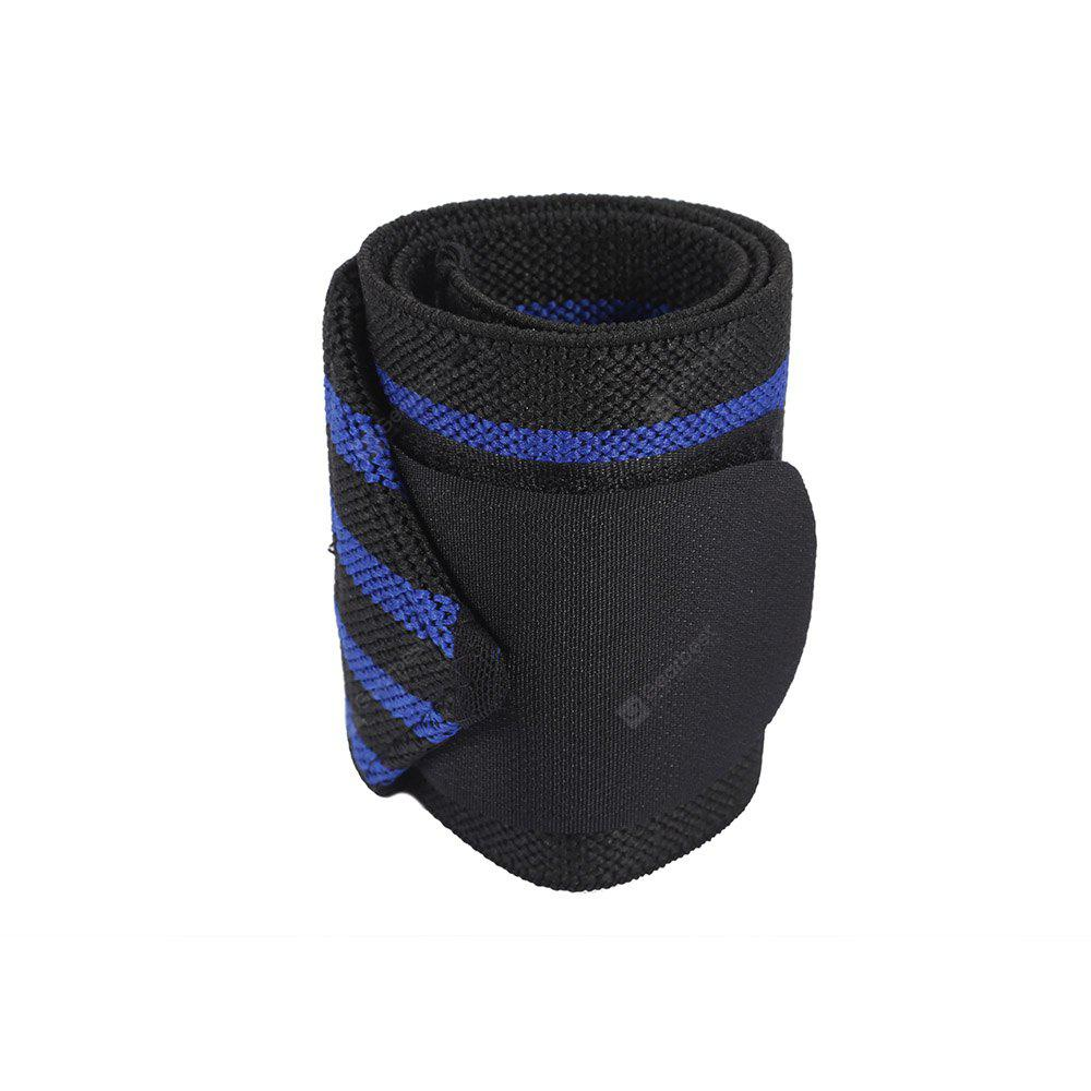 High Resilience Sport Safety Wristguards