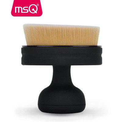 MSQ Circle Makeup Brush