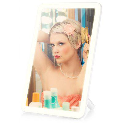 HZ - Y6 Vanity Mirror with Light