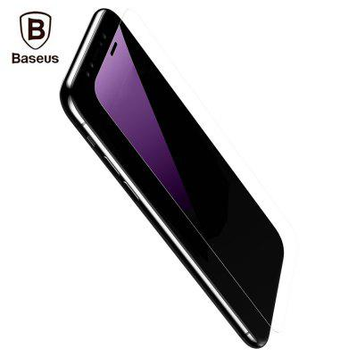 Baseus Tempered Glass Film Anti blue for iPhone 8 0.15mm 225106001