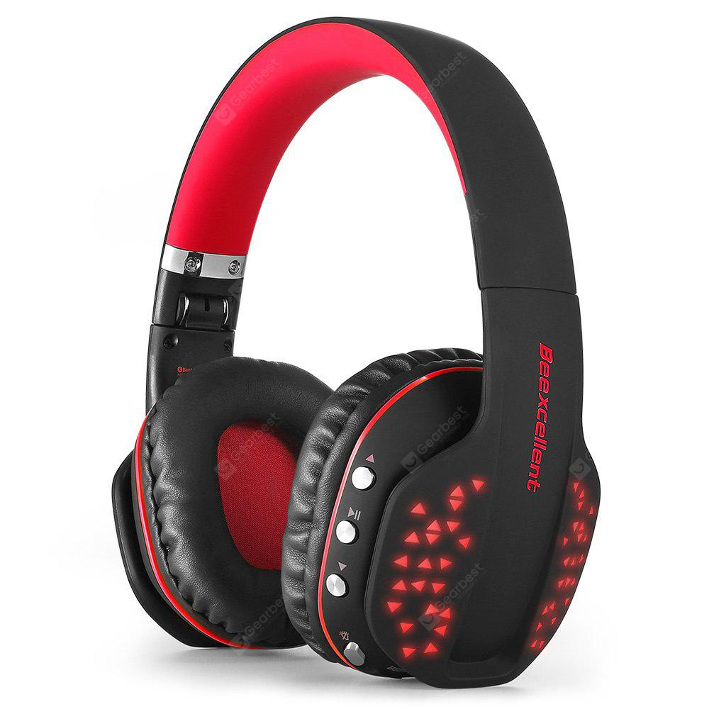 Beexcellent Q2 Auricolare stereo stereo auricolare