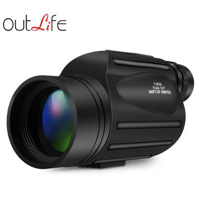 Outlife 13X50 Monocular Telescope