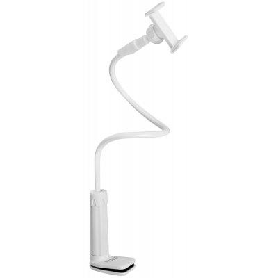 Mcdodo LB - 232 Long Arm Phone Clip Holder Stand