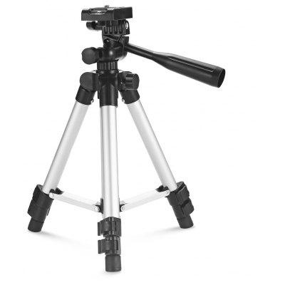 HM330A 360 Degree Camera Tripod with Remote Controller