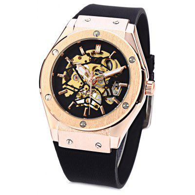 SEWOR SW088 Male Mechanical Watch