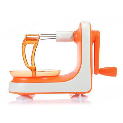 Fruits Peeled Tool Apple Peeler