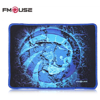 Mouse Pad FMOUSE