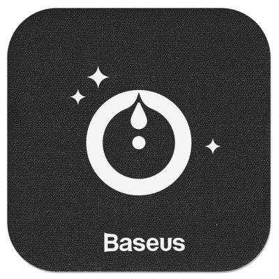 Baseus Screen Cleaning Paste