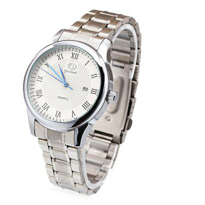 Gucamel B028 Men Quartz Watch
