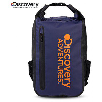 Discovery Adventures Outdoor Waterproof Pouch Drift Bag