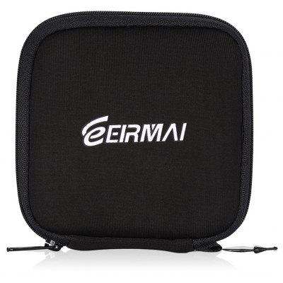 EIRMAI A2020 Compact Filter Pouch UV CPL FLD Lens Wallet