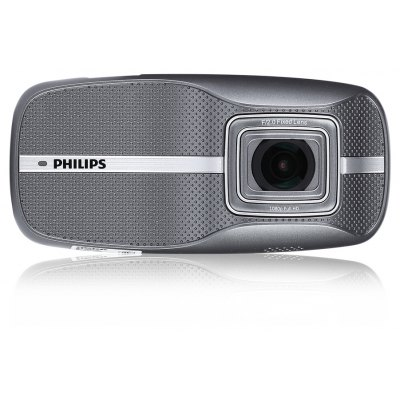 PHILIPS ADR900 Driving Recorder