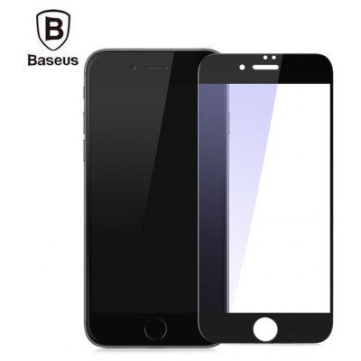 Baseus Tempered Glass Film Anti blue for iPhone 7s Plus 0.2mm 225433601