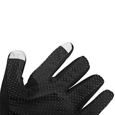 Riding Tribe MCS - 17 Motorcycle Racing GlovesMotorcycle Gloves<br>Riding Tribe MCS - 17 Motorcycle Racing Gloves<br><br>Gender: Men,Women<br>Package Contents: 1 x Pair of Gloves<br>Package Size(L x W x H): 29.00 x 16.00 x 5.00 cm / 11.42 x 6.3 x 1.97 inches<br>Package weight: 0.1560 kg<br>Product weight: 0.1430 kg