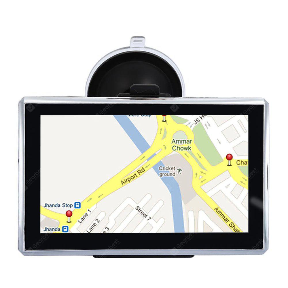Image result for A2 5 inch Vehicle GPS Navigation