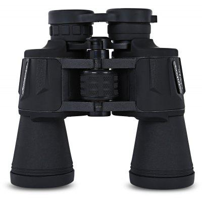 MaiFeng 20 x 50 Portable Outdoor Sports Binocular Telescope