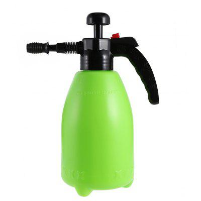Gardening Atomizer Tool Sprinkle Watering Can