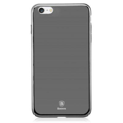 Baseus Glass Case Super Slim PC for iPhone 6 Plus / 6s Plus