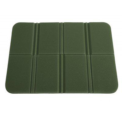 WWAGO Outdoor Folding XPE Cushion