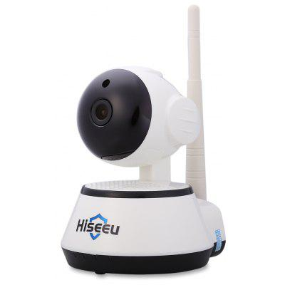 Hiseeu HSY-FH2 720P Indoor Wireless IP Cam