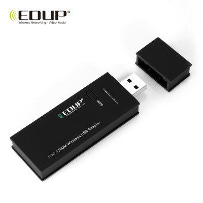 EDUP EP - AC1602S USB WiFi Adapter