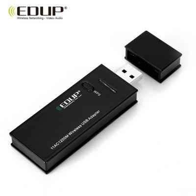 EDUP EP - AC1616 USB WiFi Adapter