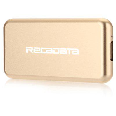 IRecadata M30 SSD Solid State Drive