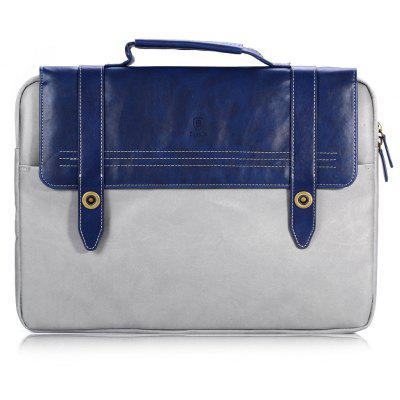 Baseus British Series Drop Resistant Laptop Bag