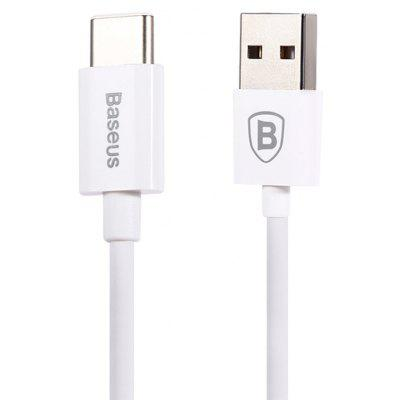 Baseus 1M Flash Series Type-C 2.0 USB Cable