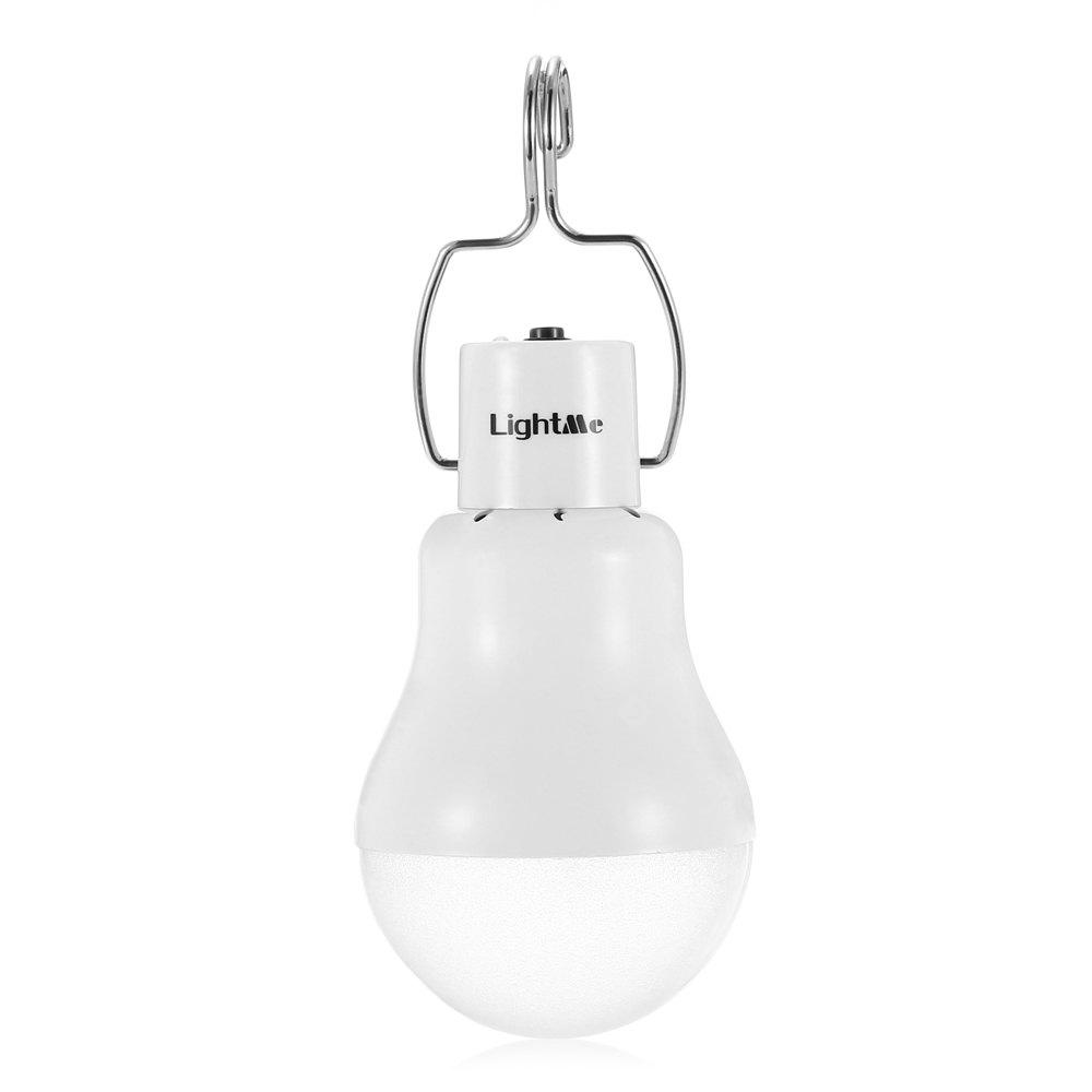 LightMe S - 1500 1.5W 5V 140LM LED Light Bulb