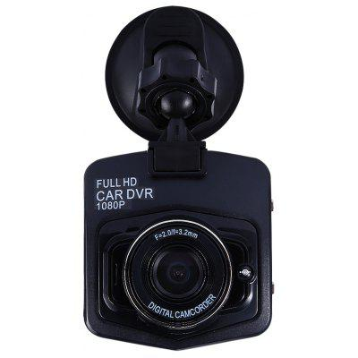 Gearbest Full HD Video Car DVR Camera