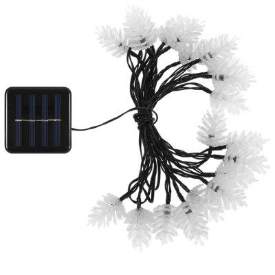 VCT - SLC - 040 LED Solar String Light