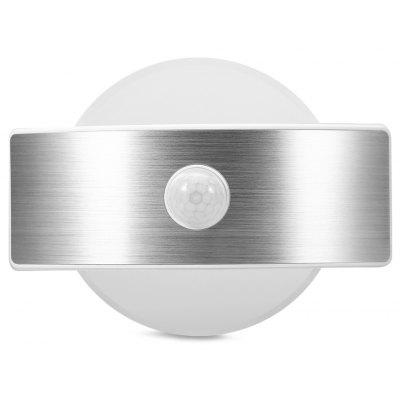 iLifeSmart LED Motion Sensor Wall Light