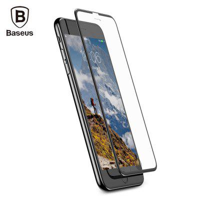 Baseus Tempered Glass Film for iPhone 7 Plus / 8 Plus 0.23mm